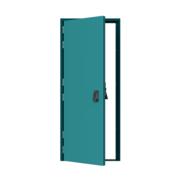SR2 Certified Steel Security Doors